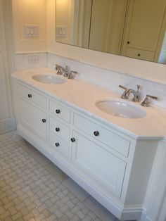 Cabinet Maker NYC by Prowood Inc furniture, custom kitchen and custom cabinet manufacturing and sales. Custom kitchens, cabinets and custom cabinetry NYC. Custom Kitchen Cabinets, Cabinet Makers, Made In America, Your Space, Double Vanity, Sink, Nyc, Woodworking, Interior Design