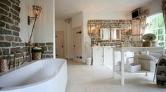 badetimmer-landhausstil