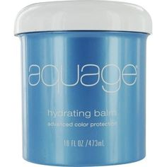 Hydrating Balm 16 Oz