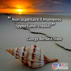 Ognuno di noi è artefice del proprio destino! http://www.afcformazione.it/gratis/ebook-gratis-leadership