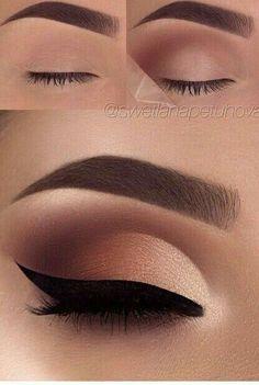 (notitle) #makeup #makeup , #makeup #notitle