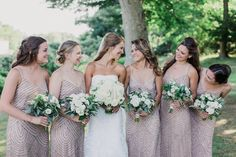 Featured Photographer: Fiona Conrad, Featured Planner: pdr Events