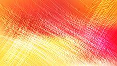 Orange Yellow Line - Free Background Image , Red Background Images, Peach Background, Line Background, Background Patterns, Yellow Line, Orange Yellow, Lord Murugan Wallpapers, Graphic Design, Art