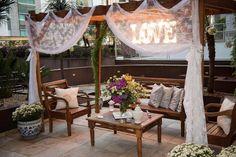 Berries and Love - Página 12 de 145 - Blog de casamento por Marcella Lisa