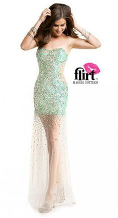 Flirt by Maggie Sottero 2014 Prom Dresses - Purple Passion ...