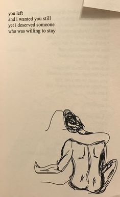 """9 Poems From Rupi Kaur's New Book """"The Sun And Her Flowers"""" That Will Make You Feel"""