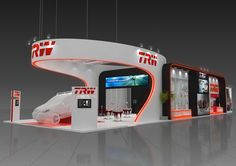 Exclusive Design, trabalhos com Maquete Eletrônica, Projetos de Stands, Arquitetura, Decoração, Marketing Virtual e imagens 3D. Exhibition Booth Design, Exhibition Stands, Marketing Virtual, Merchandising Ideas, Exhibitions, Pavilion, Pop Up, Desk, Bar