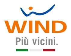 #WindItalia: il 2014 è l'anno nero per questo #provider   http://www.androidos-lab.it/index.php/2014/12/28/wind-italia-il-2014-e-lanno-nero-per-questo-provider/  #Down #DownWind