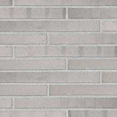 Ströjer M802 Infinity Grey, grått fasadtegel