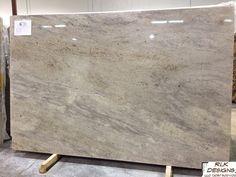 Astoria Granite, available at rlkdesignsllc.com