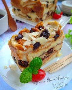 Bake Sale Recipes, Cookie Recipes, Snack Recipes, Dessert Recipes, Snacks, Bread Recipes, Breakfast Recipes, Indonesian Desserts, Asian Desserts