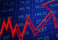 Pressemitteilung  •  14.04.2015 10:02 CEST  16,5% Gewinn in 4 Monaten