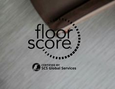 FITNICE® Floor has the prestigious FloorScore® certification for indoor air quality. Because of its low emission level of volatile substances, FITNICE® Floor meets the criteria of different sustainable programs such as LEED (criterion 4.3, low emissive materials, 1 point), CHPS, the Green Guide for Healthcare.