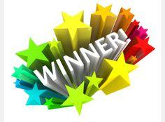 Winner • Jamberry Nail Wraps • http://courtneyloux.jamberrynails.net/nas/