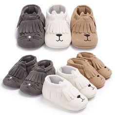 150 Ide Crib Shoes Sepatu Sepatu Bayi Bayi