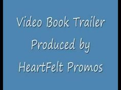 The Moon Priestess, novella by Laura Tolomei - Book Trailer#LallaGatta #...