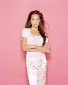Angelina Jolie Firooz Zahedi 024
