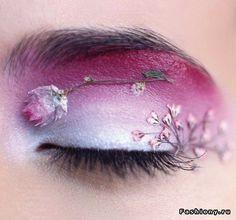 Eye Art~