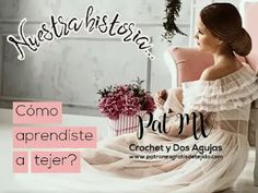 Cómo se hace un short a crochet / Tutorial Crochet Shawl, Crochet Clothes, Summer Outfits, Crochet Patterns, Tapestry, Formal Dresses, Amigurumi Doll, Step By Step, Tricot