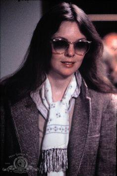 Gorgeous Diane