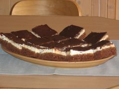 Tiramisu, Ethnic Recipes, Sweet, Food, Recipes, Essen, Tiramisu Cake, Yemek, Meals