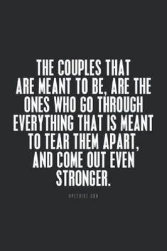 87 Inspirational Quotes About Love Sensational Breakthrough