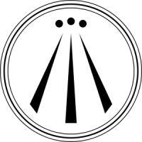 Símbolos celtas, el significado de un arte ancestral                                                                                                                                                                                 Más                                                                                                                                                                                 Más