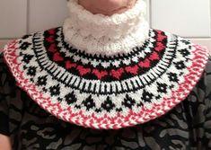 Christmas Sweaters, Crochet Necklace, Jewelry, Fashion, Moda, Jewlery, Jewerly, Fashion Styles, Christmas Jumper Dress