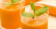Αν θέλετε να καταπολεμήσετε τη χαλάρωση και να απαλλαχτείτε δεν έχετε παρά να μπείτε γρήγορα στην κουζίνα και να παρασκευάσετε το χυμό που τονώσει τους κοι