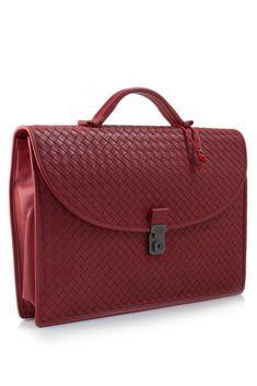 167 Best Fashion   Bag images  acfcbd6ce2d