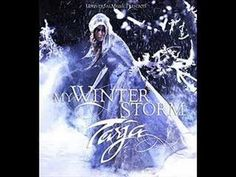 Lost Northern Star - Tarja Turunen (Music Video)