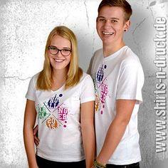 #shirtsndruck #abschlussshirt #abschlussmotto #ak15 #ak16 #holi #abschluss2016 http://www.shirts-n-druck.de/ http://m.shirts-n-druck.de/
