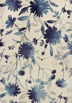 Get the best deals for CLEARANCE Area Rug, Blue Floral Carpet 5X8 65499 here - Product http://www.ebay.com/itm/CLEARANCE-Area-Rug-Blue-Floral-Carpet-5X8-65499-/272099011927 #arearugs