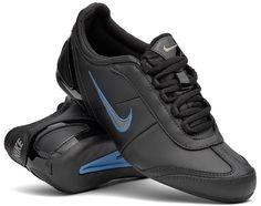 e9f325327606 VICTORINOX Нож BANTAM 0.2303 ЧЕРВЕН. Jordans SneakersAir ...