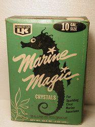 Vintage Aquarium Products 1 - All Oddball Aquatics