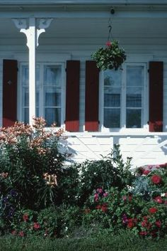 1000 Images About Front Yard Landcape Ideas On Pinterest Landscaping Ideas
