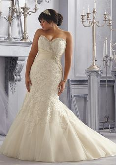 Mori Lee 3165 Debra's Bridal Shop at the Avenues 9365 Philips Hwy Jacksonville, Fl 32256 904-519-9900