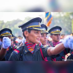 Indian Army Quotes, Field Marshal, Training Academy, British Indian, Five Star, Neck Scarves, Chennai, Armed Forces, Presidents