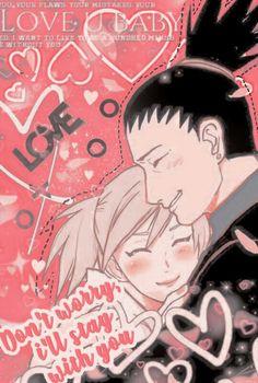 Naruto Uzumaki, Boruto, Icons, Anime, Art, Naruto Characters, Art Background, Symbols, Kunst