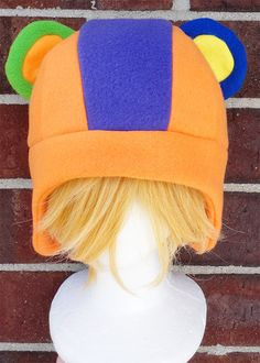 Stitches - Animal Crossing by Akiseo on Etsy
