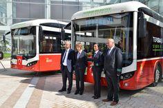 Türkiye'de elektrikli otobüs dönemi başlıyor              http://www.casthaber.com/haber_243_turkiyede-elektrikli-otobus-donemi-basliyor.html