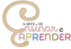 A Arte de Ensinar e Aprender
