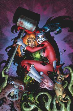 DC JUNE 2014 SOLICITS - The NEW 52 Part 1: BATMAN, GREEN LANTERN, More   Newsarama.com