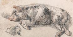 James Ward  https://www.google.nl/search?q=Kimberly+Provost&espv=210&es_sm=122&source=lnms&tbm=isch&sa=X&ei=R1EQU7uWIMOw7QbjmIGoBg&ved=0CAkQ_AUoAQ&biw=1310&bih=677#q=ames+Ward+art&tbm=isch&imgdii=_