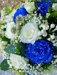 1 million+ Stunning Free Images to Use Anywhere Beautiful Rose Flowers, Flowers Gif, Beautiful Flowers Wallpapers, Pretty Wallpapers, Pretty Flowers, Beautiful Love Pictures, Beautiful Gif, Easter Flower Arrangements, Beautiful Flower Arrangements
