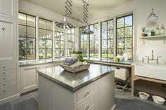 Dream Home: Classical Modern Custom Build | BECKI OWENS | Bloglovin'
