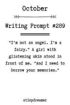 Writing Inspiration Prompts, Writing Prompts Romance, Writing Prompts Funny, Book Prompts, Writing Prompts For Writers, Dialogue Prompts, Creative Writing Prompts, Book Writing Tips, Story Prompts