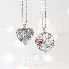 Get everything on their wishlist with our Buy One Get One FREE sale with code: NOVBOGO. #jewelry #sale #birthstones Gifts For New Moms, Gifts For Her, Birthstone Necklace, Buy One Get One, Best Christmas Gifts, Bar Necklace, Customized Gifts, Valentine Day Gifts, Mother Day Gifts