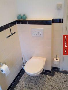 Afbeeldingsresultaat voor jaren 30 badkamer