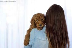 Obviously, ready for a nap. #refinery29 http://www.refinery29.com/2015/08/92744/baby-photo-shoot-dog-humphrey#slide-8